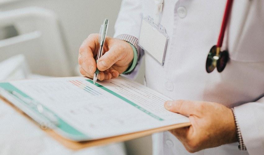 Private Healthcare Cover