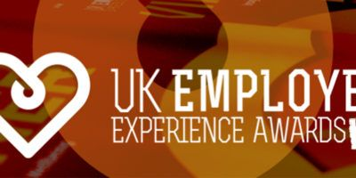 UK Employee Experience Awards 2019